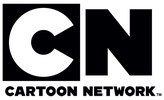 Cartoon Network Enterprises logo